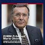 business_diplomacy_02_2018_cover_website.150x150.jpg