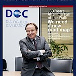 business_diplomacy_01_2019_cover_220x311_pixel.150x150.jpg