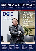 business_diplomacy_01_2019_cover_220x311_pixel.150x210.jpg